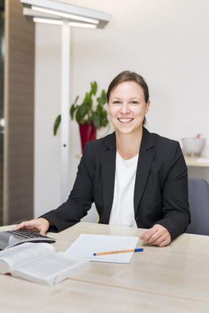 Karen Hennings