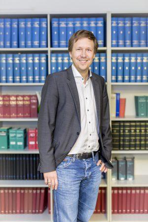 Lars Hennings